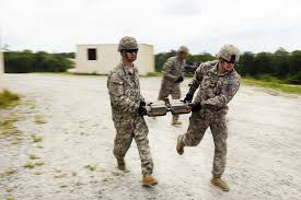 infantry training and readiness manual army national guard tank crew team wins 2016 sullivan cup ausa