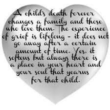 Words Of Comfort On Anniversary Of Loved Ones Death Les 25 Meilleures Idées De La Catégorie Death Of Mother Quotes Sur