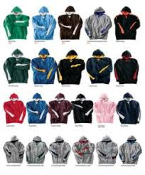 holloway bi color renegade hoodie closeout sale soccer