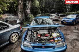 subaru impreza turbo engine 1999 2000 subaru impreza wrx sti gc8g type r version 6 limited 500