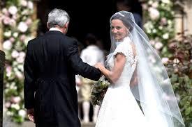Pippa Wedding A Complete Analysis Of Pippa U0027s Wedding Kate U0027s Dress Meghan U0027s