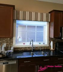 modern window blinds in edmonton shutters drapery vertical canada