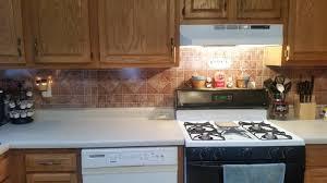 kitchen backsplash decals bulk foil backsplash wall stickers at dollartree com