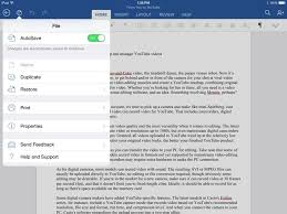 print driving directions from iphone how to print nearly anything in ios 8 cnet