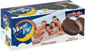 personalized pie boxes personalize your moonpie box moonpie