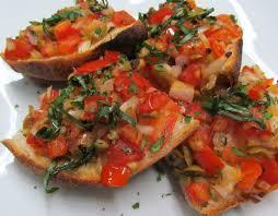 cuisine maltaise de malte san gwann restaurant avis numéro de téléphone