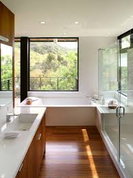 galley bathroom designs galley bathroom ideas simple 1000 images about galley bathrooms on