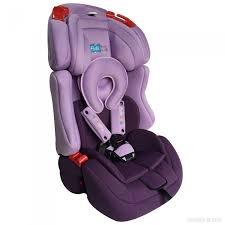 siege auto pour enfant siège auto évolutif isofix bébélol pour enfant groupe 1 2 3