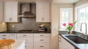 home interior remodeling remodeling angies list