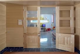 Solid Wood Interior French Doors - door design rogue valley doors j window and door design custom