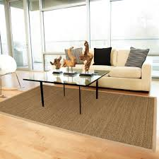 decorating seagrass rugs plus wicker chair and tile floor for
