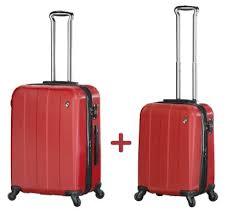 ultra light luggage sets cheap heys luggage set find heys luggage set deals on line at