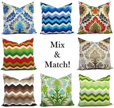 Patio Furniture Cushion Covers by Patio 28 Patio Cushion Covers Patio Furniture Cushion Covers
