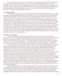 resignation letter u2013 west allis u2013 wgsd meetings