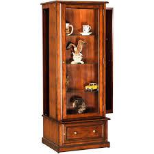 american classics gun cabinet grandfather clock cowboy safes
