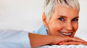 hairstyles for women over 50 with fine hair round face 15 best hairstyles for women over 50 with fine hair hottest haircuts