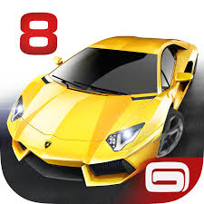 yellow lamborghini png tenerife update asphalt wiki fandom powered by wikia