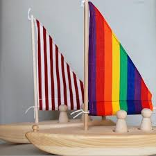 Wooden Toy Boat Plans Free by Toy Wooden Sailboat Plans Free