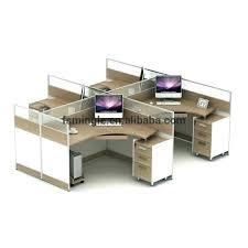 Designer Office Desk Accessories Designer Desk Accessories Bethebridge Co