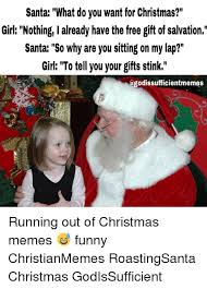 Funny Christmas Meme - 25 best memes about christmas memes funny christmas memes