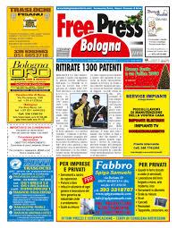 Maison Du Monde Bologna Navile by Freepress 128 By La Tribuna Srls Issuu