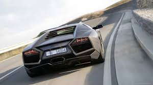 lamborghini reventon crash download 2010 lamborghini reventon roadster oumma city com