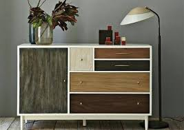 commode chambre adulte design commode chambre adulte design commode design chambre adulte el