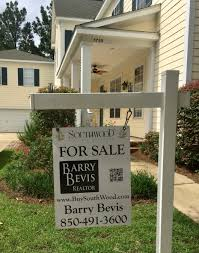 1 Bed 1 Bath House Southwoodtallahassee Fl Real Estate Listings And Homes For Sale