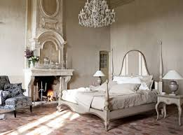 chambre ou chambre à coucher idées déco chambre ou comment choisir style