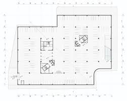 floor plan of mosque gallery of central mosque of pristina competition entry maden