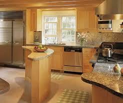 Contemporary L Shaped Kitchen Designs Kitchen L Shaped Kitchen Ideas White Mini Pendant Lighting