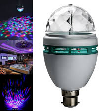 online get cheap disco light for bedroom aliexpress com alibaba