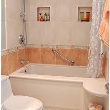 bathroom tile ideas for small bathroom felmi atika home design ideas part 4