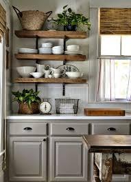 kitchen decor ideas for small kitchens likeable country kitchen ideas for small kitchens large and