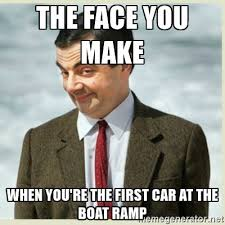 Boat Meme - 10 best boat memes images on pinterest boats boating and boating