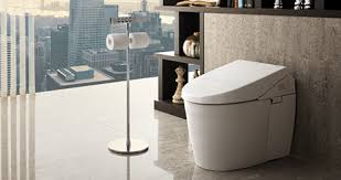 Toto Bathroom Fixtures Products Totousa