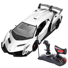 lamborghini toddler car 1 14 lamborghini veneno remote car remote cars