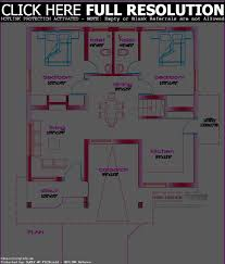 kerala house design below 1000 square feet single floor house plan 1000 sq ft kerala home design and stuning