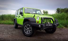 how much are jeep rubicons jeep wrangler rubicon unlimited review specs price top gear