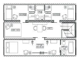 architectural blueprints for sale house blueprints for sale kreditplatz info