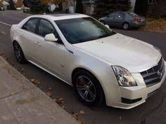 cadillac cts bluetooth 2012 cadillac cts v with satin white wrap by camshaft 161 jpg