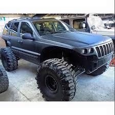 99 jeep wheels 126 best jeep wj images on jeep wj jeep stuff and cars