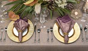 wedding table linen rentals linen rentals wedding table linen runners chair covers bbj