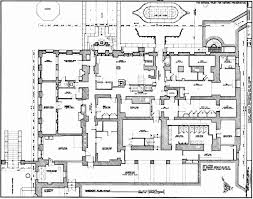 wine cellar floor plans 5 bedroom house plans with wine cellar fresh wine cellar floor