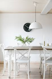 campagne chic et broc best 25 deco campagne chic ideas on pinterest campagne chic
