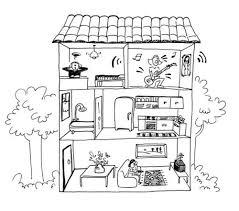 casa disegno disegno casa interno biennale disegno adarte opere le
