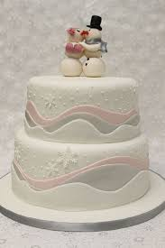 wedding cake bogor 133 best stuff to buy images on architecture places