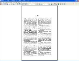bible parser 2011