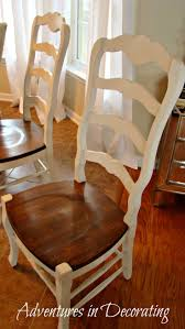 Unfinished Dining Room Chairs by Best 20 Unfinished Furniture Store Ideas On Pinterest