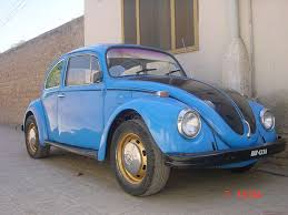 volkswagen pakistan volkswagen new beetle price in pakistan volkswagen beetle dune